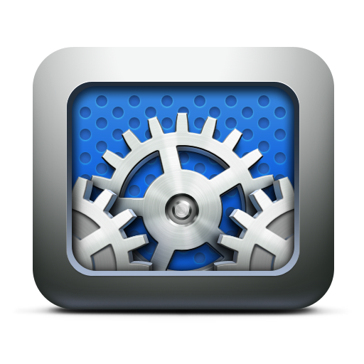 SASPTool Application v.2